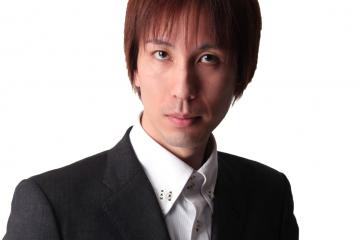 最高位戦日本プロ麻雀協会 第43期 朝倉康心(ASAPIN)