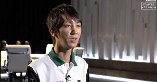 M.LEAGUE『FEATURE 佐々木寿人』 Abemaビデオ で無料配信中!