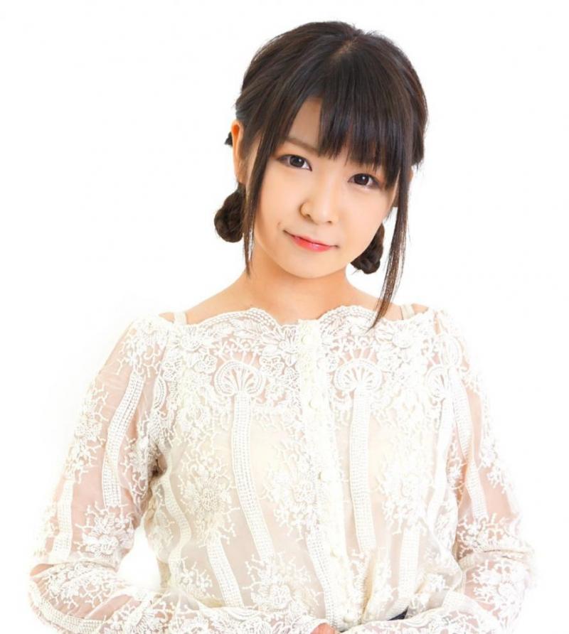 麻雀プロとのオンライン飲み会「第9回 TAMARIBA」開催 田渕百恵プロ