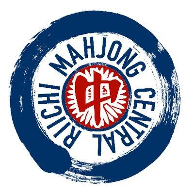 [小島武夫記念碑建立プロジェクト]英訳サイトがオープン!! RIICHI MAHJONG CENTRAL『Takeo Kojima Monument Project』