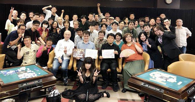 「第一回GPC東西対抗戦」が名古屋にて開催!東軍の勝利で閉幕!
