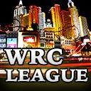 【日本プロ麻雀連盟】(配信)第5期JPML WRCリーグ~ベスト16C卓~ 2019/01/15(火) 開演:17:00