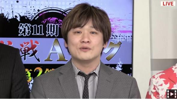 【(C)AbemaTV】