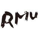 【RMU】(配信)RMU祭り(仮)・1日目 2019/03/21(木) 開演:11:00