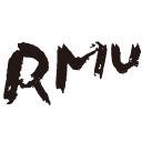 【RMU】(配信)RMU・2018後期クライマックスリーグ2日目 2019/03/17(日) 開演:11:00