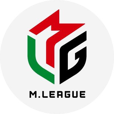Mリーグ 7チーム Twitterアカウント