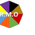 『RMOリーグ2019』プロ麻雀リーグ「Mリーグ」のサポーターによる麻雀対決イベント  2019年4月1日(月)開幕予定!