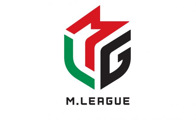 [Mリーグ]2019レギュラーシーズン 全45日間(全90試合)試合日程 2019年9月30日(月)より開幕!