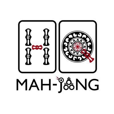 [HQHQ麻雀大会in北海道] 2020年5月2日(土)ゲストプロ多数参加!! 会場:麻雀アエル