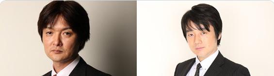 HMF(北海道麻雀ファンミーティング)第9回フェスト 2019年12月7日(土)開催決定!  ゲスト:瀬戸熊直樹プロ(日本プロ麻雀連盟)/小林剛プロ(麻将連合)  会場:ハートランド/札幌店5階禁煙フロア