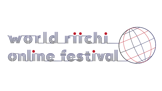 WRC Online Festival 2020 【Free broadcast】 優勝はnomosさんさん!!