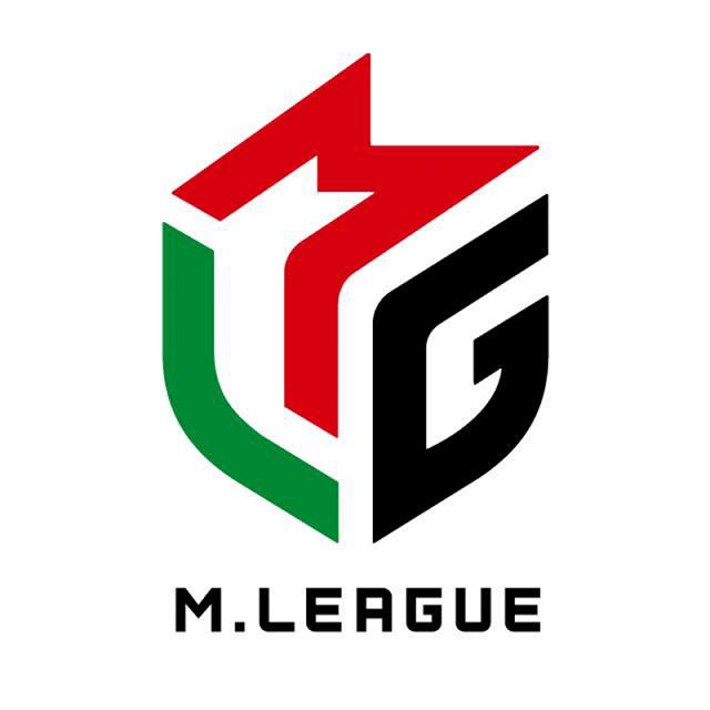 [Mリーグ] Mリーグ2020 シーズン公式ユニフォームデザインを発表