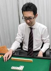 [4gamer.net]「FFXIV」のドマ式麻雀でレート2200を達成した山田史佳プロに聞く,麻雀の魅力とプロの世界