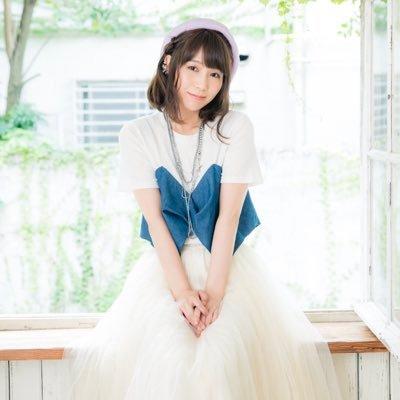 声優の伊達朱里紗さんが日本プロ麻雀連盟の麻雀プロに!Twitterでは祝福の声が殺到!