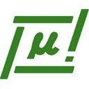 【麻将連合】μ-M1カップ 7月から翌年5月までの毎月第3日曜に開催される月例大会 2020/02/16(日)予定 会場:柳銀座本店
