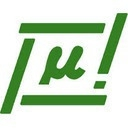 【麻将連合】 μ道場 京都道場 7/13(月)・7/27(月) 18:30~22:30、途中入退場可 会場:Potti(ポッチ)