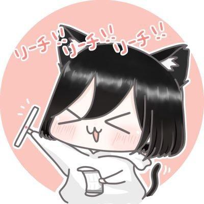【日本プロ麻雀協会】第9回フェニックスオープン決勝大会 優勝は山越貴広さん!!