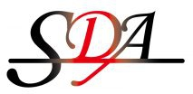 [SDA 日本三人打ち麻雀協会] 『第二回 三人打店舗最強戦』 予選 4月2日(火)から! 関西のサンマ最強店舗が決まる!! 店舗紹介1