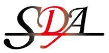 [SDA 日本三人打ち麻雀協会] 『第二回 三人打店舗最強戦』 予選 4月2日(火)から! 関西のサンマ最強店舗が決まる!! 店舗紹介3