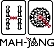 [HQ麻雀] HQ麻雀 ワンデートーナメント大会 開催 9月20日(月・祝)PM0時~PM8時 会場:赤まる
