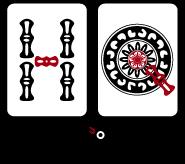 [HQ麻雀] HQ麻雀オンライン 実践添削レッスン(6月8回) 開催 2021年6月13日(日)午後7時~午後10時@オンライン