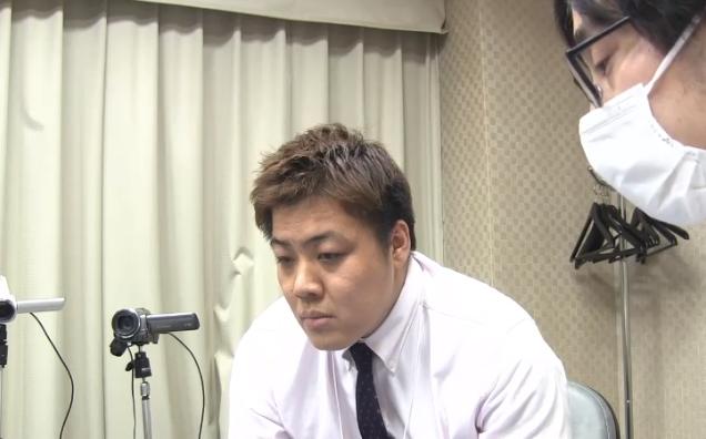 第6回白虎杯 ~関西プロ交流戦~  優勝は 田内翼プロ(協会)!!2回目の優勝!