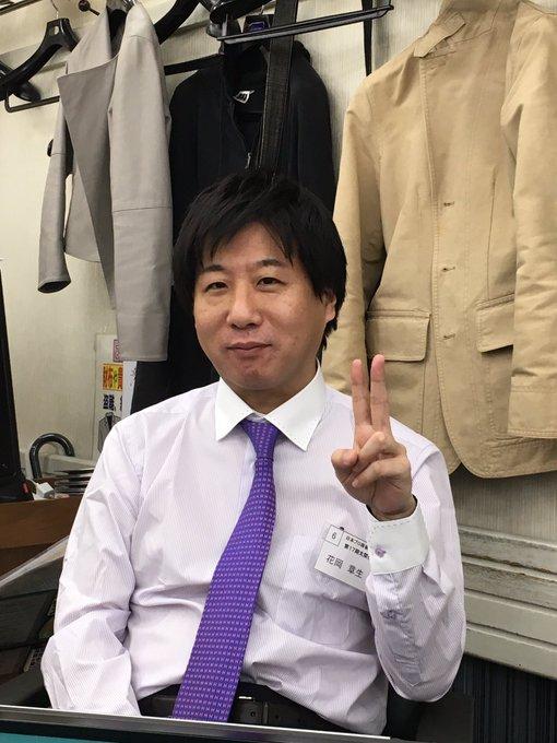 レポート)【日本プロ麻雀連盟】~雀サクッ杯~第44期 関西プロアマリーグ 第2節 会場:大阪 大和クラブ