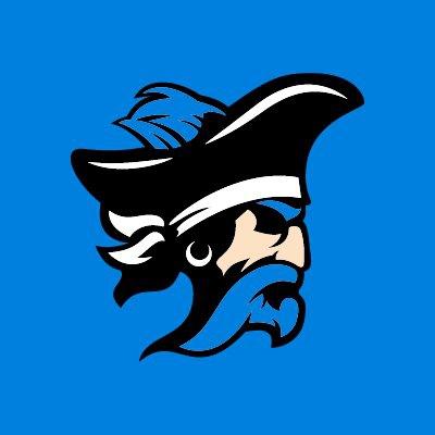 U-NEXT Pirates  Twitter (@unext_pirates) より