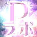 [麻雀スリアロチャンネル](配信)Pラボ#15 2019/08/04(日) 開演:20:00