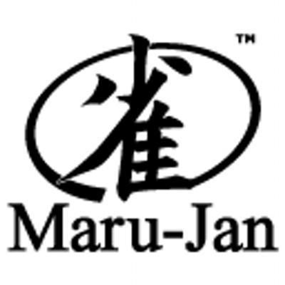 オンライン麻雀 Maru-Jan【公式】Twitter  (@maru_jan) より