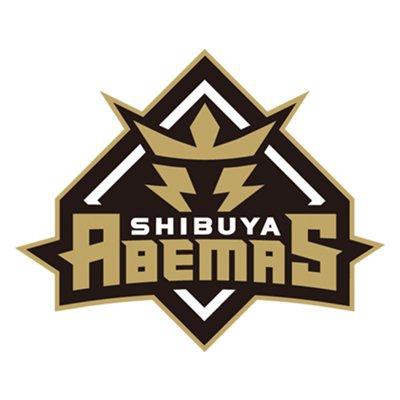 [Mリーグ]「渋谷ABEMAS」【ABEMAS麻雀牌キーホルダー】 ご好評につき現在品切れ/近日中販売再開