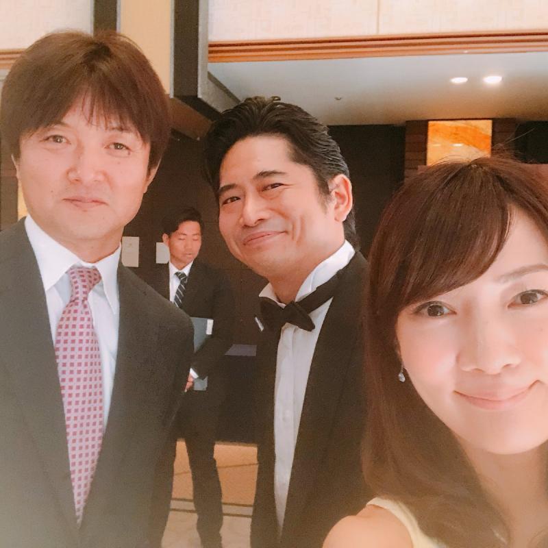 第二回TEAM雷電ファンミーティング開催 9月13日(金)夕方~ 都内(汐留)