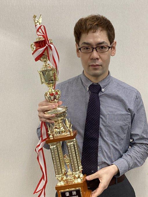 【日本プロ麻雀協会】第16回オータムチャンピオンシップ 優勝はサイコロ太郎プロ!!