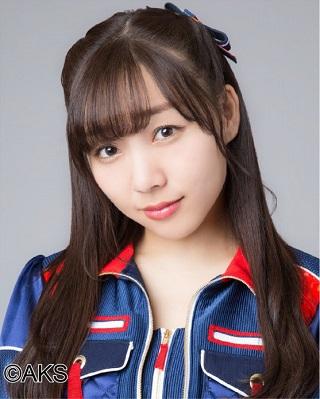 [Abema麻雀TIMES]麻雀ニュース番組「熱闘!Mリーグ」新アシスタントにSKE48須田亜香里が就任「番組で勉強して、麻雀でもアイドル1位を目指したい」