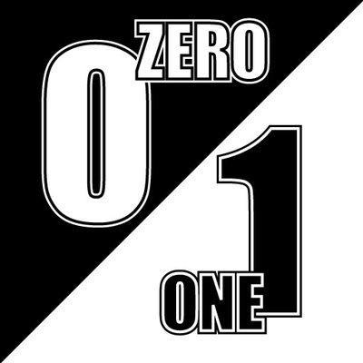 ZERO-ONE League(ゼロワンリーグ)第一節2020年3月14日(土)会場:イーソー梅田店 3F  予定ゲスト:zeRoさん/中村一プロ(天鳳ネーム:じぇる)  ☆Mリーグルール!☆