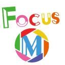 【日本プロ麻雀連盟】(配信) Focus M 2nd season 2019/07/15(月) 開演:12:00