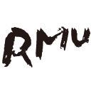 【RMU】(配信)RMU・赤坂ぷろす杯 P1グランプリ決勝 2018/11/25(日) 開演:11:00