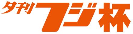 夕刊フジ杯争奪 麻雀女流リーグ2019[西日本リーグ 成績]2018/12/20更新
