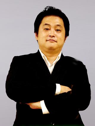 三代目天鳳位独歩さん、プロ入り!! 【最高位戦日本プロ麻雀協会】山田独歩選手 入会