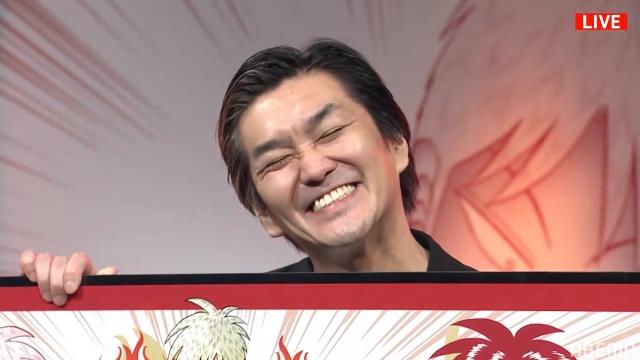 「麻雀最強戦2021 著名人異能決戦」 優勝は徳井健太さん(平成ノブシコブシ)!!