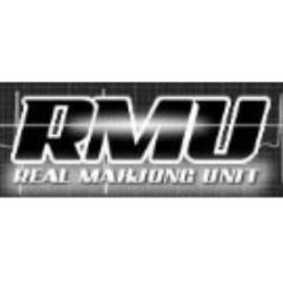 【RMU】スプリントカップ及びRMU道場中止のお知らせ