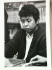 嶋村俊幸プロ(最高位)主催「simapuroオープン!」 ワンクール3ヶ月(全木曜日)