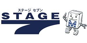 ステージセブン/桜山店