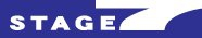 雀荘 ステージセブン/八事店のロゴ