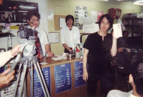 雀荘 麻雀ジャングル 泉北店の写真2