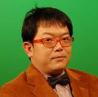 <span style=color:#FF6600>あのMONDO TVや最強戦の解説で おなじみのかじやんが緊急来店!!</span>
