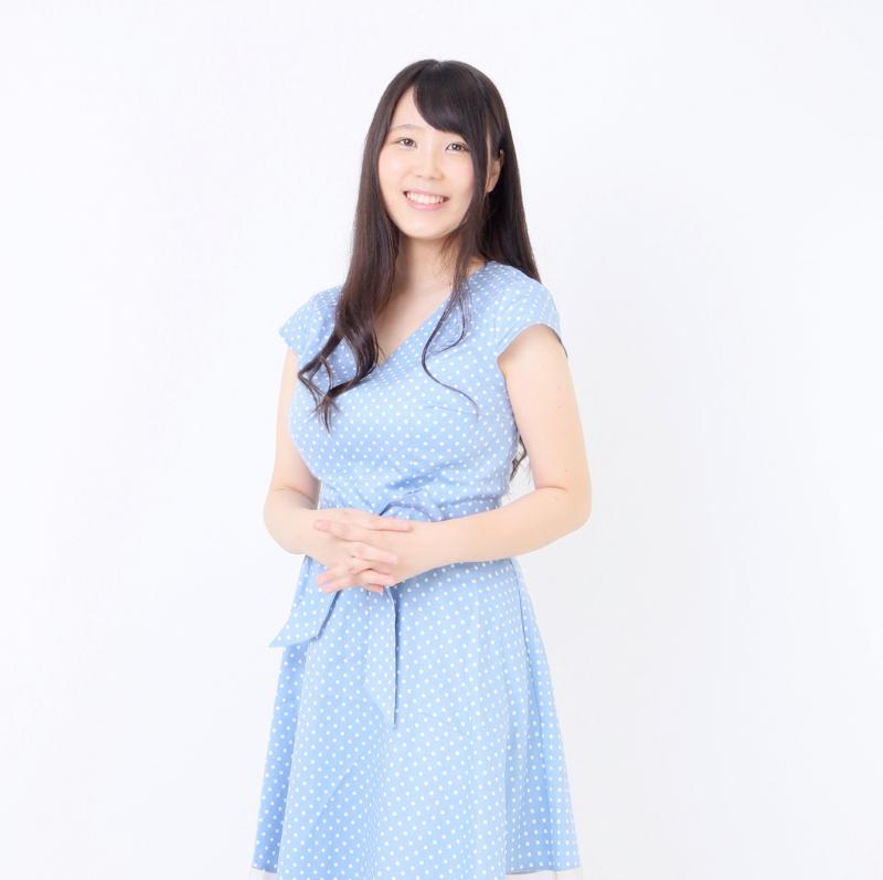 フリー麻雀ひまわりスタッフ 下瀬ひなこ(最高位戦日本プロ麻雀協会)