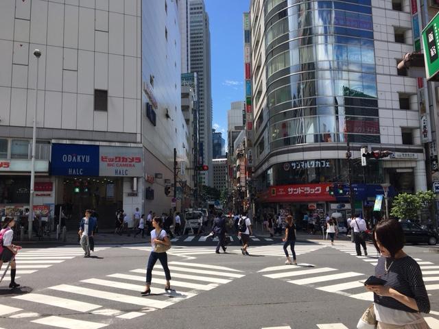 雀荘 マーチャオ ζ(ゼータ) 新宿店の写真4