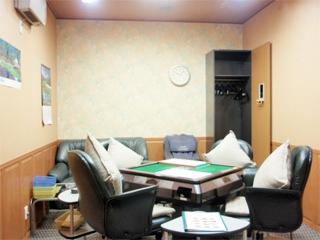 雀荘 麻雀夢道場 大谷地店の写真4