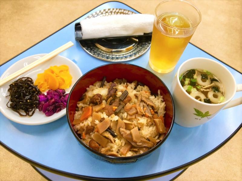 雀荘 麻雀 FESTA(フェスタ) 立川店 のイベント写真2